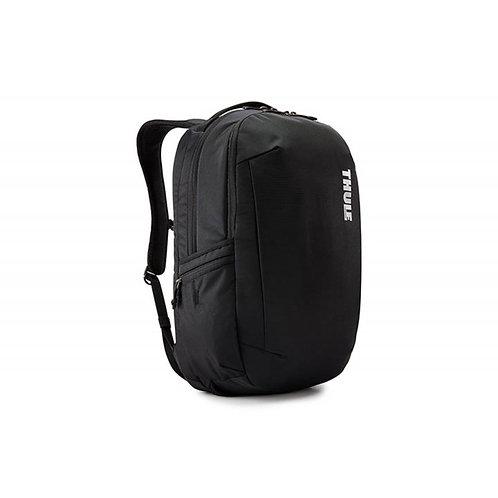 Thule Subterra 30L Backpack - Black