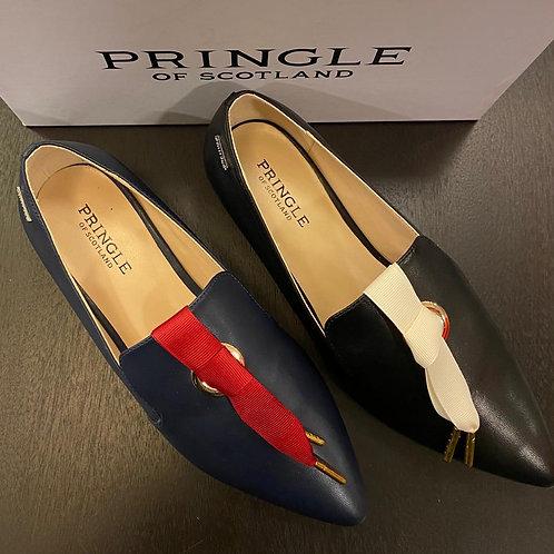 Pringle Lory Flat Shoe