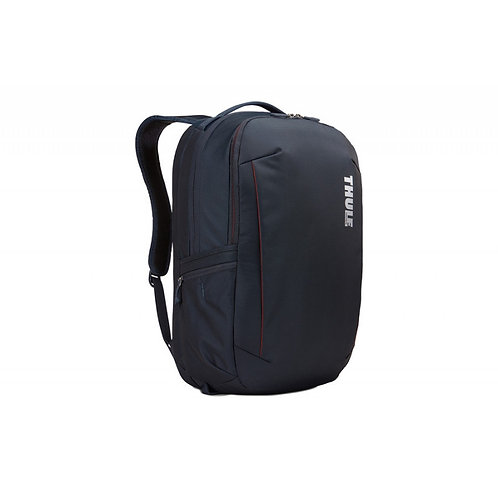Thule Subtera 30L Backpack - Mineral