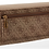 Thumbnail: Guess Valy Multi Clutch Purse - Latte