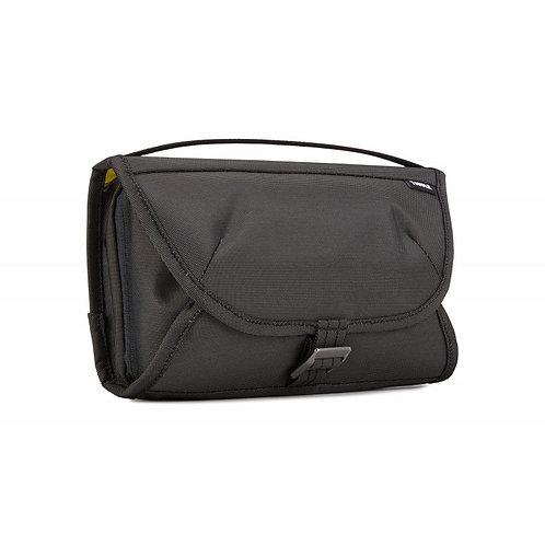 Thule Toiletry Bag