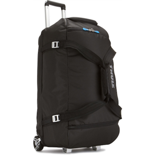 Thule Crossover 87L Duffel Bag On Wheels