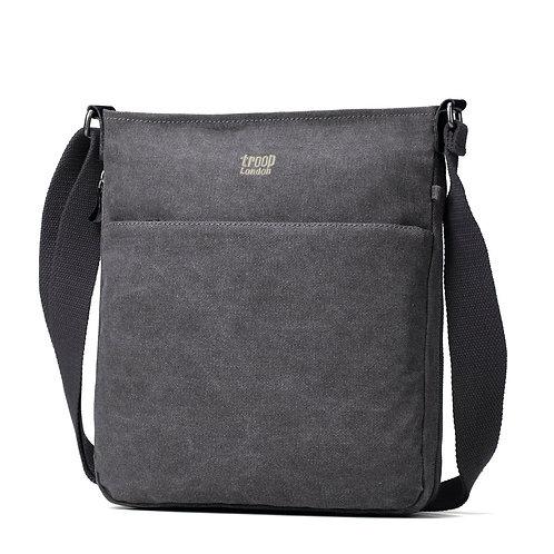 Troop Body Bag - Charcoal