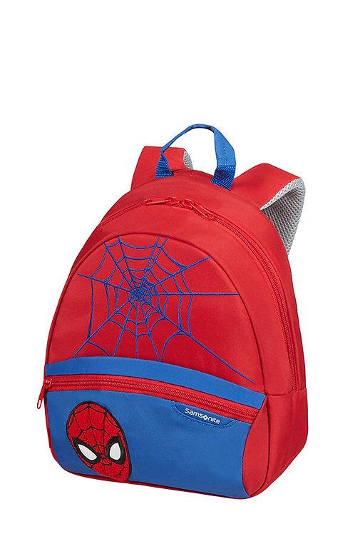 Samsonite Disney Ultimate Spiderman Backpack S