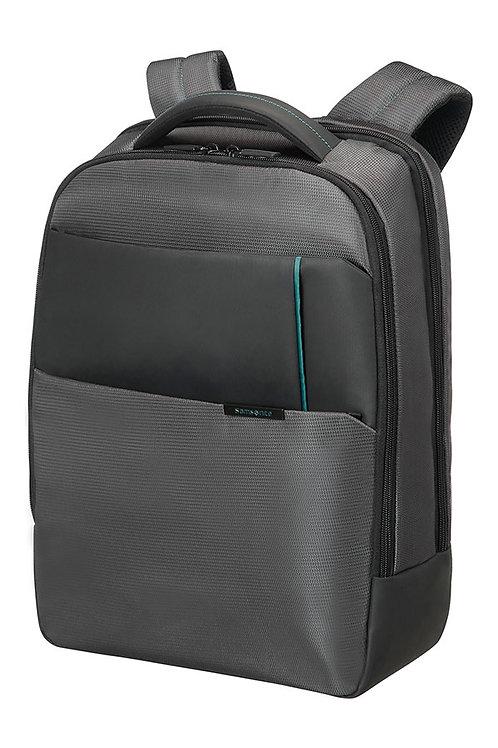 Samsonite Qibyte 15.6 Inch Laptop Backpack