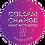 Thumbnail: Skylar Unicorn Soft Colour Change Pencil Case