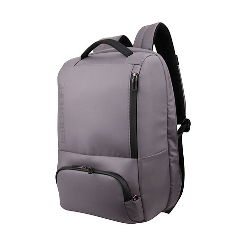 BestLife Neoton Backpack - Grey