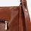 Thumbnail: Jekyll & Hide Madrid Handbag - Brown