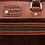 Thumbnail: Jekyll & Hide Oxford Casual Laptop Briefcase 15 Inch - Brown