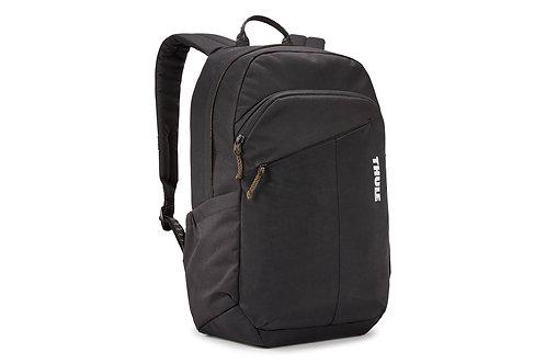 Thule Indago 15,6 Inch Laptop Backpack -Black