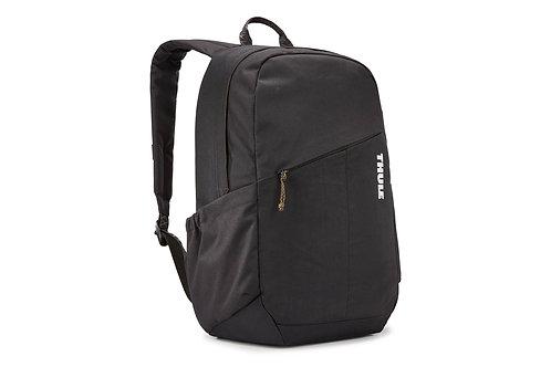 Thule Notus 15,6 Inch Laptop Backpack - Black