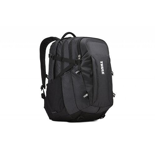 Thule Escort2 Entre Backpack - Black