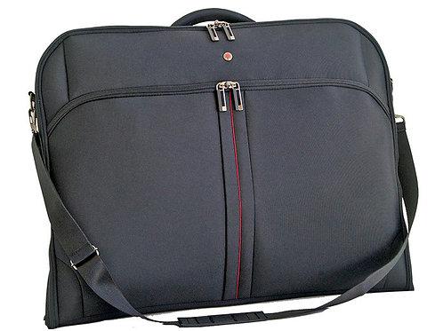 Gino De Vinci 60cm Ascent Garment Bag