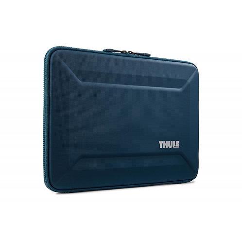 Thule Gauntlet 4.0 Sleeve 15 Inch - Blue
