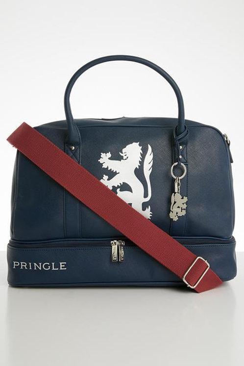 Pringle Payton Weekender Bag - Navy