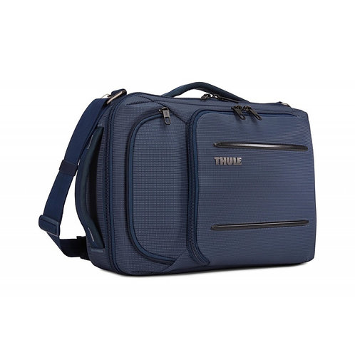 Thule Crossover 2 Convertible 15.6 Inch Laptop Bag - Blue