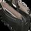 Thumbnail: Samsonite Zalia Bailhandle Ladies Business Bag 14.1 Inch - Black
