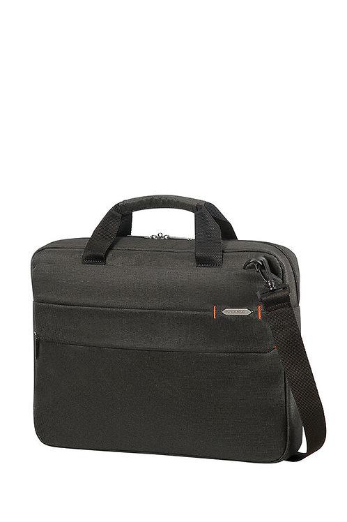 Samsonite Network 3 15.6 Inch Laptop Bag