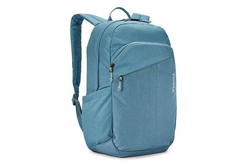 Thule Indago 15,6 Inch Laptop Backpack - Aegean Blue