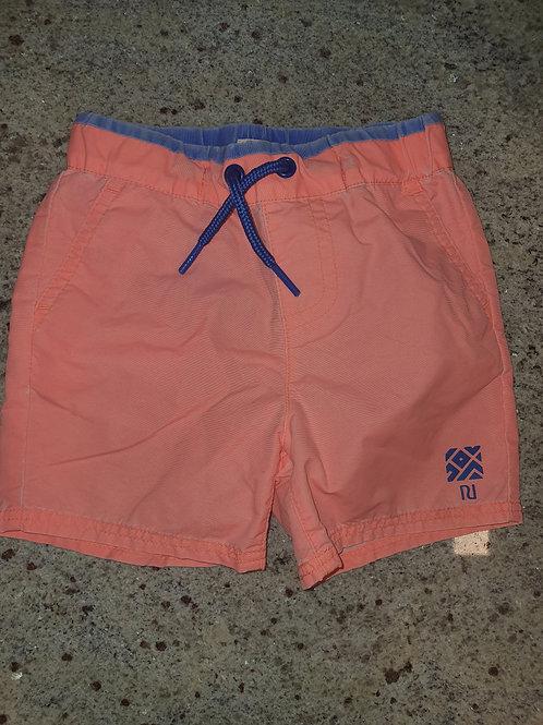 River Island Shorts 6-9 months