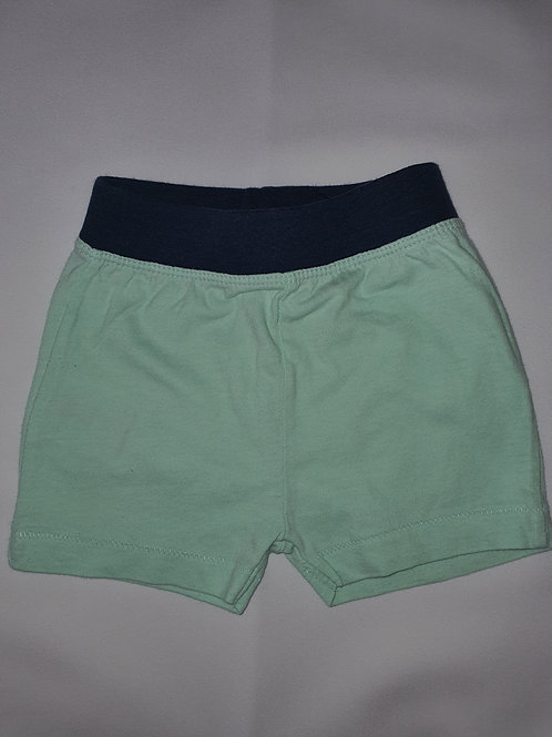 Country Road Boys Shorts 0-3 months