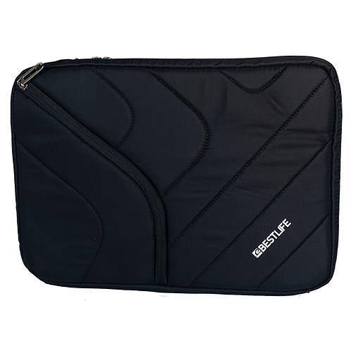 BestLife Summit Laptop Sleeve - Black