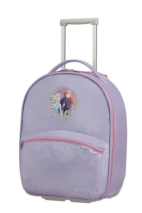 Samsonite Disney Ultimate Frozen Backpack On Wheels