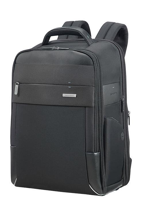 Samsonite Spectrolite 2.0 Business Backpack 17 Inch