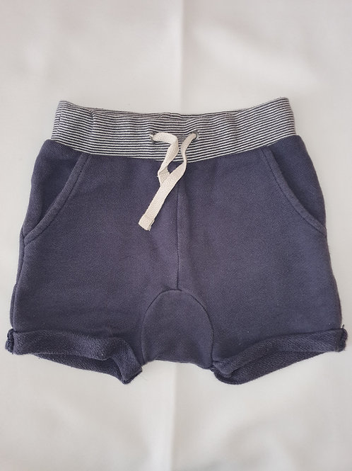 Country Road Boys Shorts 6-12 months