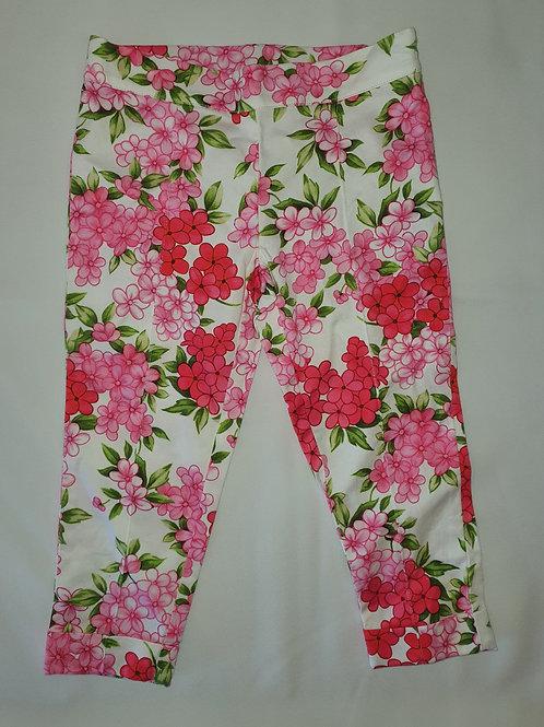 Blumarine Baby Girls Pants 2 YRS
