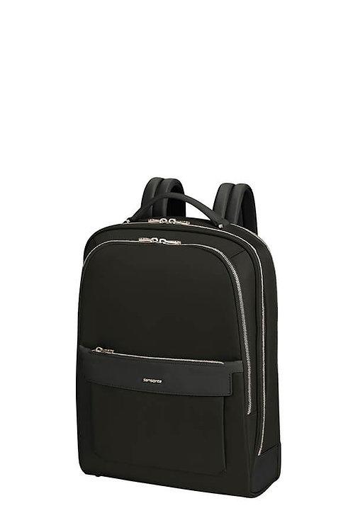 Samsonite Zalia 2.0 Ladies Business Backpack 15.6 Inch