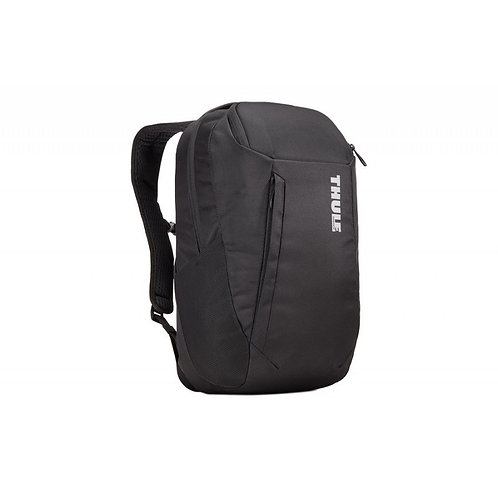 Thule Accent 20L Backpack - Black