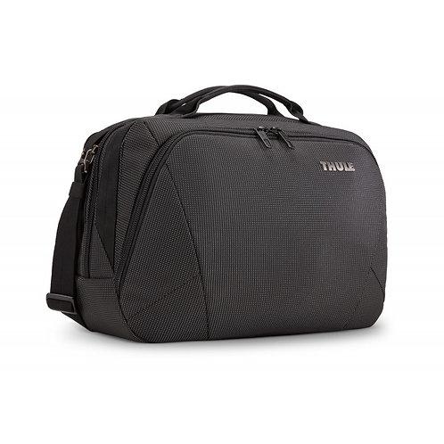 Thule Crossover2 Boarding Bag - Black