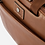 Thumbnail: Jekyll & Hide Montana Extra Slim Laptop Briefcase - Brown