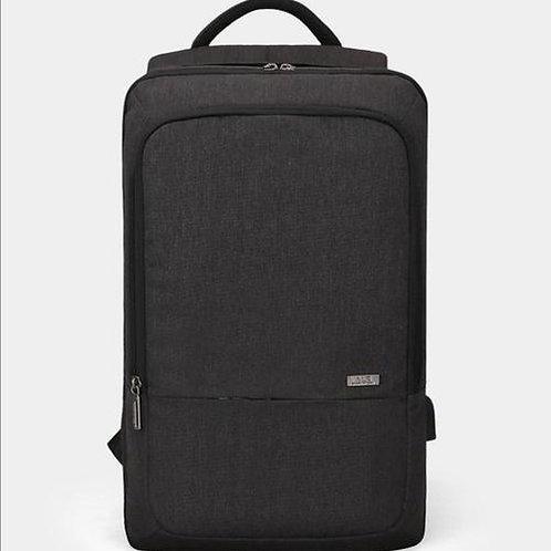 Mark Ryden 15.6 Inch Laptop Business Backpack -Charcoal
