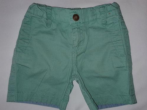 Cotton On Kids Shorts - Size 2