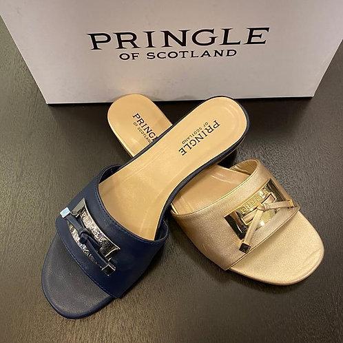 Pringle Odelle Slide Sandals