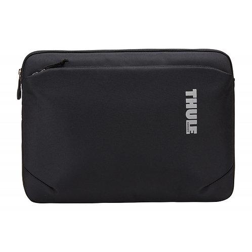 Thule Subterra Laptop/Tablet Sleeve 15 Inch