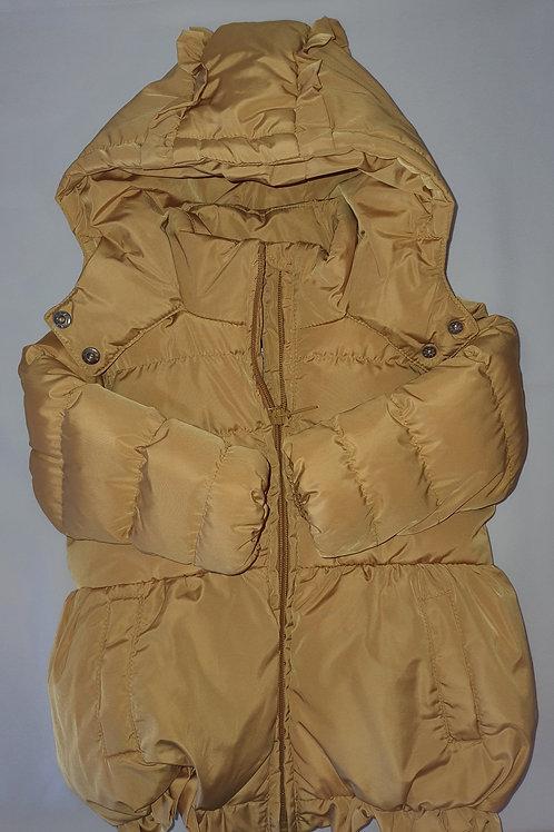 Primigi Girls Jacket 12 months