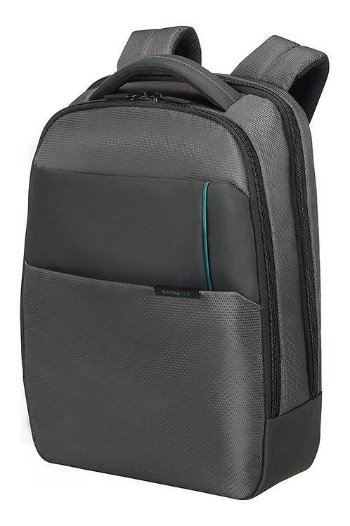 Samsonite Qibyte 14.1 Inch Laptop Backpack