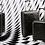 Thumbnail: Roberto Tijorri Hard Case 3 Piece Set - Black