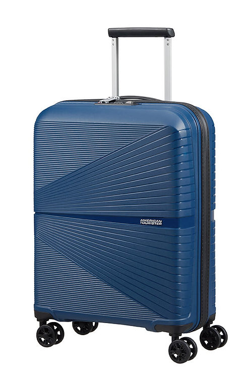 American Tourister Airconic 55 cm Spinner - Navy