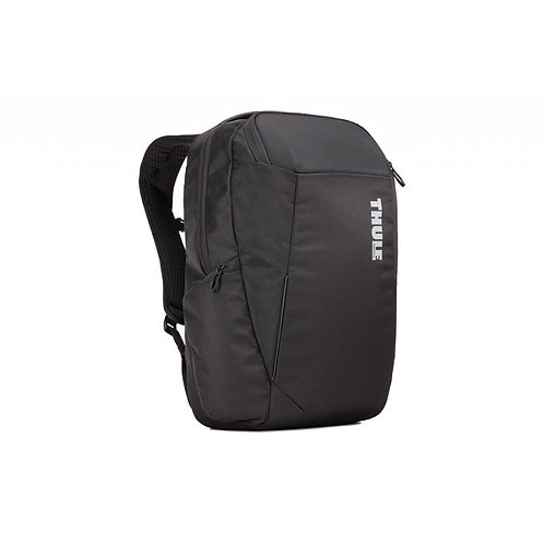 Thule Accent 23L Backpack - Black