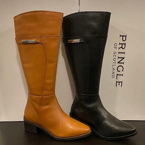 Pringle Catia  Long Boots