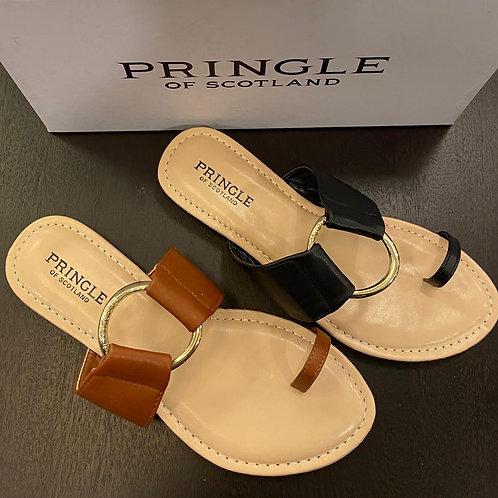 Pringle Reena Sandal