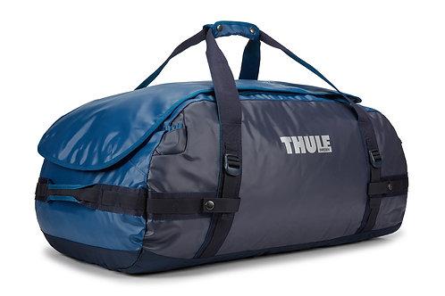 Thule Chasm Duffel 90L - Blue
