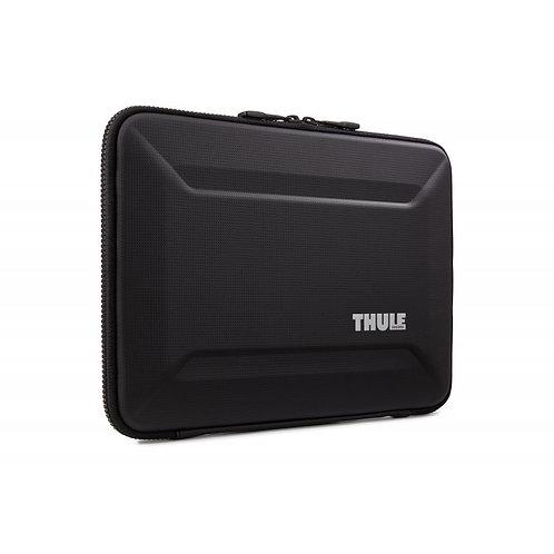 Thule Gauntley 4.0 Sleeve 15 Inch