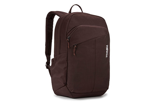Thule Indago 15,6 Inch Laptop Backpack - Blackest Purple
