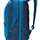 Thumbnail: Thule 14L Enroute Backpack 13 Inch