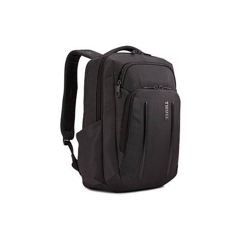 Thule Crossover2 20L Backpack - Black